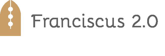 Franciscus 2.0